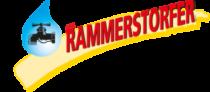 Fa. Rammerstorfer